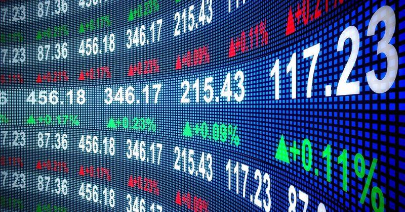 Брюс Гринвальд о стоимостном инвестировании: от Грэма до Баффета и не только