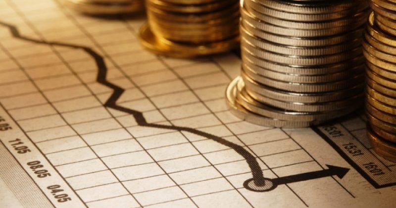 Освоение рыночного цикла — Говард Маркс об инвестиционных шансах и тенденциях