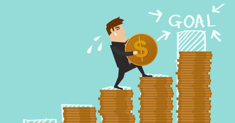 Обыкновенные акции и необычная прибыль — запреты Фила Фишера при инвестировании