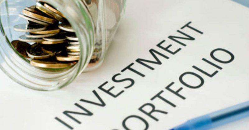 Инвестор Дхандхо — Мохниш Пабрай и его инвестиционная философия